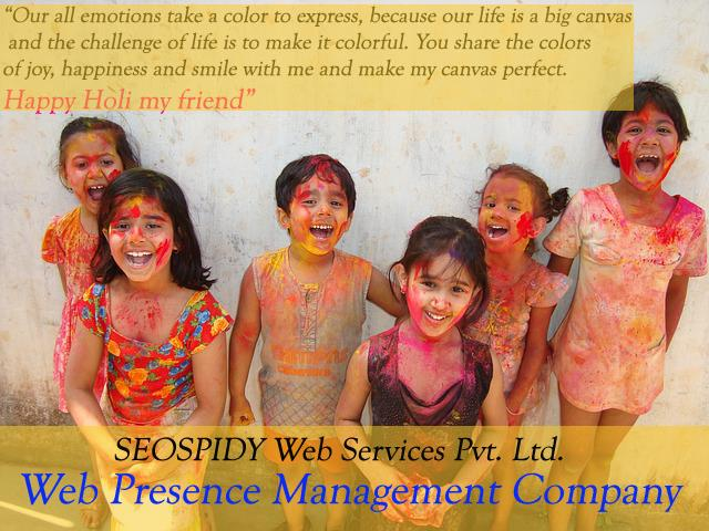 Start your business with fresh ideas, Implement best marketing strategies powered by Seospidy seo services, Get More Local business inquiries direct from google search, Enhance User Experience with more innovative ideas by revamp your websi - by Website Maker Seo Services in Delhi NCR 9873800494, Delhi