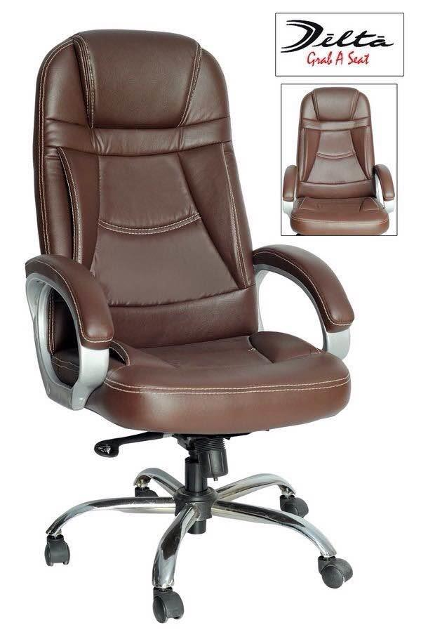 This is our own product with great comfort.. - by Delta Industries, Ahmedabad