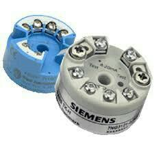 Temperature Transmitter Manufacturer In Chennai. - by Rms Controls, Chennai