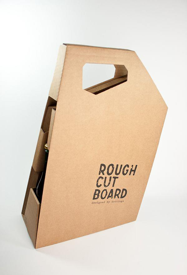 We are Best Cold Drink Packaging Corrugated Boxes In Ahmedabad  - by Creative packaging, Ahmedabad