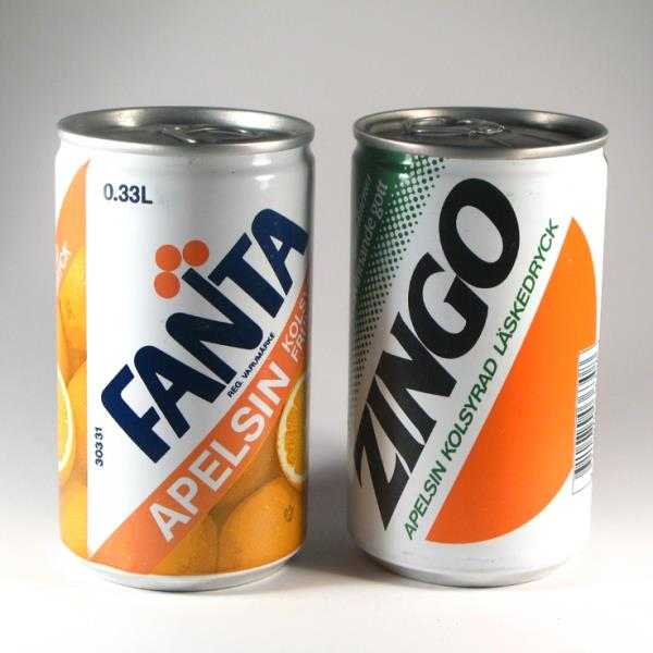 Cold Drink Packaging Corrugated Boxes In Narol  We are best Cold Drink Packaging Corrugated Boxes Supplier in Ahmedabad - by Creative packaging, Ahmedabad