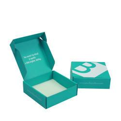 Printed Corrugated Boxes Manufacturer In Narol - by Creative packaging, Ahmedabad
