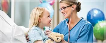 Home Nursing jobs in New Zealand    Bioplannet India Pvt Ltd conduct training for MOH UAE Exam coaching for Nurses with Placement Assistance.   More info :  www.bioplannet.com  - by Bio Plannet India Pvt Ltd, Coimbatore