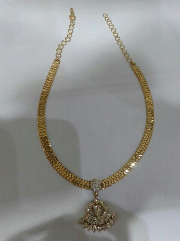 we are the best jewellery showroom in trichy  www.gopaldasjewellers.com - by Gopaldass Jewellers, Trichy