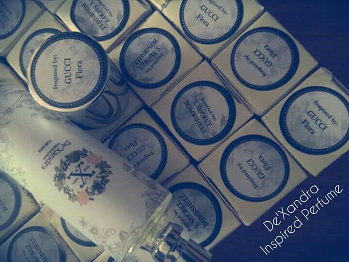 GUCCI & BOMBSHELL BERHANTU ============================ . Siapa pakai perfume ORI? Angkat tangan! Mesti familiar dengan bau 2 perfume ni GUCCI FLORA & BOMBSHELL Perfume paling meletops! . Jangan kata top selling perfume ORI Dengan De'Xandra - by De'xandra Addiction, Perak