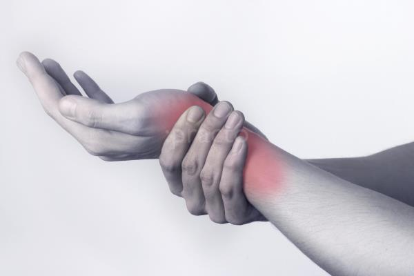 Our highly trained team offers a full assessment and wide variety of physiotherapy treatment options to suit your needs. - by Physiotherapy | Paralysis Clinic | Vizag, Visakhapatnam