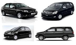 Pune to mumbai airport drop              We provide all type of cars and buses for mumbai drop & Pickup oroutstation trips any booking or inquiry contact us : Contact No :09579122122 Email Id : kkecrs@gmail.com Web Site: www.kkecrs.com      - by K K Executive Car Rental Services Pvt Ltd , Pune