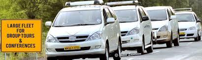 Pune to mumbai airport drop charges              We provide all type of cars and buses for mumbai drop & Pickup oroutstation trips any booking or inquiry contact us : Contact No :09579122122 Email Id : kkecrs@gmail.com Web Site: www.kkecrs. - by K K Executive Car Rental Services Pvt Ltd , Pune