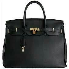 Leather Bags Manufacturer In Chennai - by Alex Leathers, Chennai