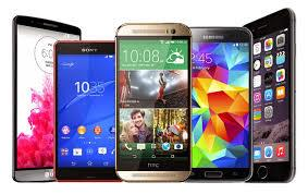 Mobile Shop In Tiruppur  HTC Mobiles In Tiruppur - by UK Mobile Cafe, Tirupur