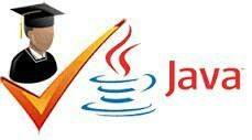 We are the best java  training institute in chennai  - by SSi Computer Education, Chennai