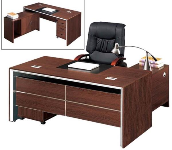 Wide collection of Office Chairs and Office Furniture... - by Modern Living, Hyderabad