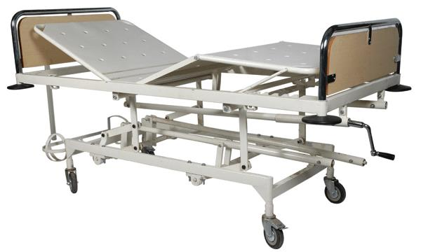 We are the Best Surgicals Dealers in Chennai. - by Ideal Surgicals Company, Chennai