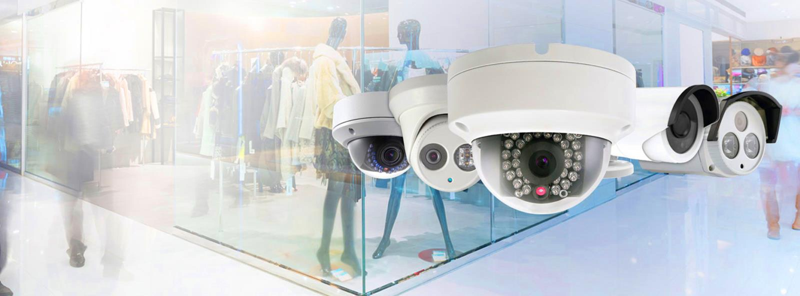 100 % subsidiary of Came Group which is one of the recognized leaders in inthe world in the field of CCTV Security Cameras and security Solutions for residential and industrial, develops systems for parking management and access control for - by Sky Infotech +91-9999039575, South West Delhi