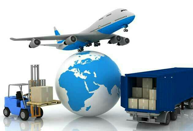 Best Packer & Movers - by Maruti International Packers and Movers, Bhopal