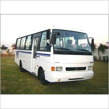 Take cars, luxury cars, mini buses for rent. - by Pragnakrupa Tours And Travels, Vadodara