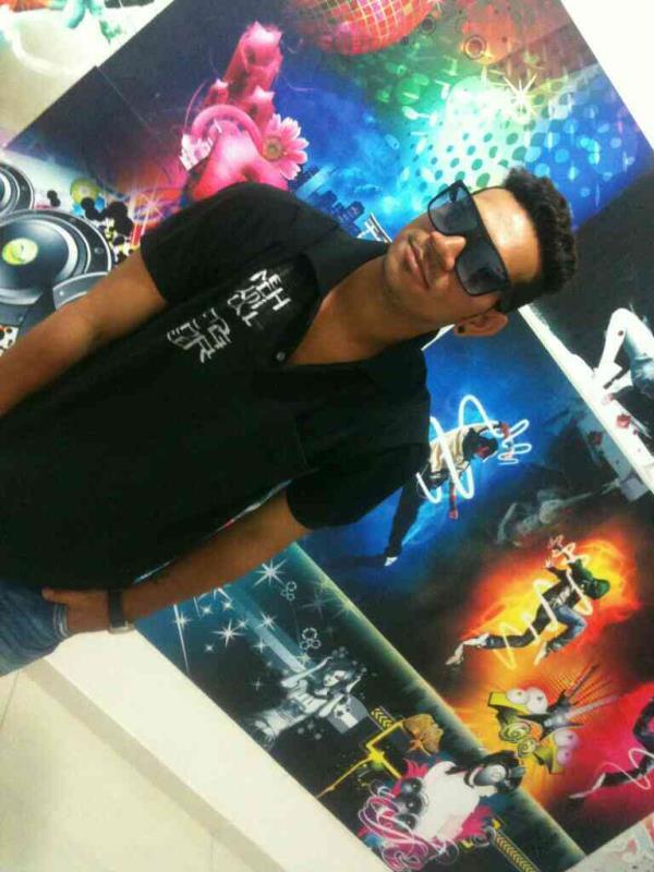We are best dance studio in Vadsar. - by Believe Dance Studio, Vadodara
