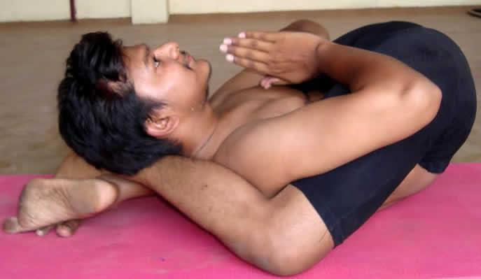 Yoga Centre In Coimbatore  Best Yoga Centre In Coimbatore  Advance Yoga Centre In Coimbatore  Therapeutic Yoga Centre In Coimbatore - by Amrutha Yoga Centre, Coimbatore
