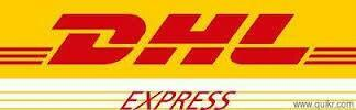 Dhl Couriers In Chennai Dhl Courier Services In Chennai Best Dhl Courier Services In Chennai Dhl Express Courier Services In Chennai Dhl Courier Dealers In Chennai Best Courier Services In Chennai Courier Services In Chennai - by Fair Deal Express, Chennai
