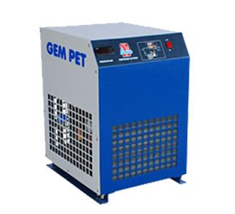 Manufacturers of Refrigeration Air Dyer (2KD+Series).  Gem Equipments are have very vast experience in Manufacturing and Supplying Refrigeration Air Dyer in Coimbatore, Tamilnadu.  Silent Futures:  Compact design Low pressure drop Consisten - by Gem Equipments Pvt Ltd, Coimbatore