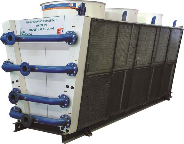 Manufacturers and Suppliers of Dry Cooling Towers.  Gem Equipments is Best Leading company of cooling tower, and Best Deals in Dry Cooling Tower Supplier. We are best leading in Dry Cooling Tower Manufacturer in all over india.    APPLICATI - by Gem Equipments Pvt Ltd, Coimbatore