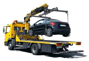 Towing Recovery Services In Tiruppur Water Suppliers In Tiruppur Water Service Station In Tiruppur Bulldozers Service In Tiruppur Open Lorry Services In Tiruppur  - by MSV Earthmovers And Crane Services, Tirupur