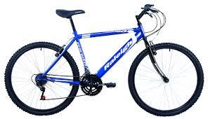 Mittal Cycles is one of the best cycle stores in Adchini. We have a wide variety of bicycles from a number of world class brands. We also deal in used bicycles in great condition. MIttal Cycles also provides the best repair services and spa - by Mittal Cycle Store | 09911388899, South Delhi