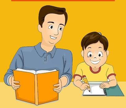 .  - by EEE home tutors, telangana