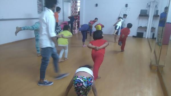 Versatile Dance Academy +919871771205  The Famous and Best Dance Academy For Hip Hop Dance , JAZZ Dance , Contempoary Dance  , in Dwarka Delhi contact Us Now  http://versatiledance.in/dance/ - by Versatile Dance Academy  +919871771205, New Delhi
