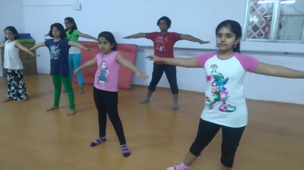 Versatile Dance Academy +919871771205  People Used To Dance Very well But They are not able to  Find Best Dance Classes in Dwarka Delhi  We Teach All Types of Dances Like Hip Hop Dance , kathak , Classical Dance All Forms Jazz ETC  For More - by Versatile Dance Academy  +919871771205, New Delhi