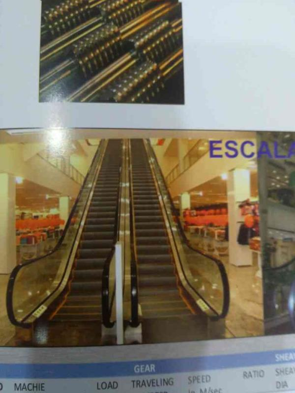 we are specialize of hydraulic and home lift passenger , goods, capsules, - by Osent Elevators, Ahmedabad