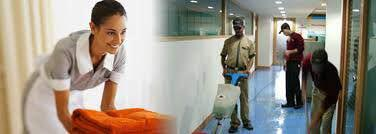 Cleaning services in luggere bangalore - by Bigwig Services,