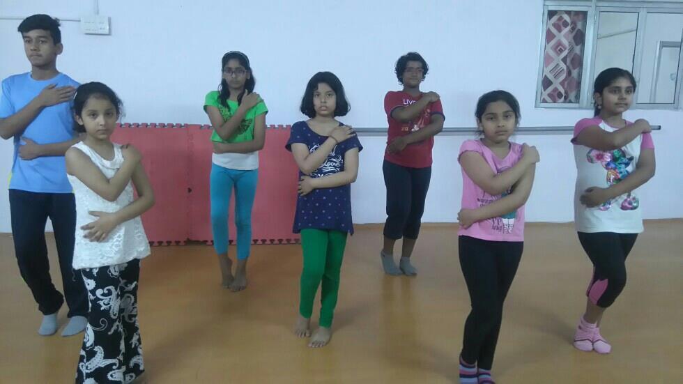 Versatile Dance Academy +919871771205  we Provides the Best Dance Classes in Dwarka For Various Dance Forms Like Hip Hop Dance Jazz dance Contemporary dance B-boying Krumping Lyrical hip-hop Dance Robot dance Disco dance  For More Contact N - by Versatile Dance Academy  +919871771205, New Delhi