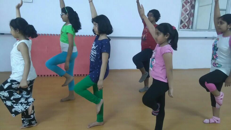 Versatile Dance Academy +919871771205  Now A Day Bollywood Dance Form is Very Famous , Wants to Learn From Us Bollywood Dance Classes Contact Now +919871771205 - by Versatile Dance Academy  +919871771205, New Delhi