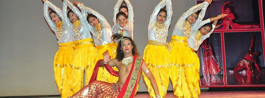 Versatile Dance Academy +919871771205  Working Since Long Time In Dwarka with The Services Of Dance Classes For Kathak , Bollywood Stylie Dance , Hip Hop Dance Jazz Dance Contact Us Now  - by Versatile Dance Academy  +919871771205, New Delhi