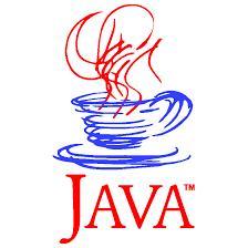 Java /J2EE Training in Marathahalli  http://nikhiltechnologies.com/java-course.html - by Nikhil Technologies, Bengaluru