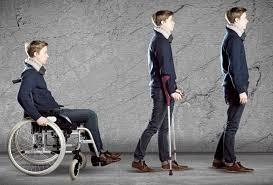 Best Paralysis treatment in South Delhi . - by Paralysis Care, West Delhi