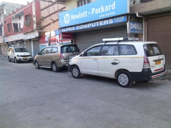 Delhi to Corbett Tiger Park Taxi Hire  Delhi to Kanha National Park Taxi Hire  Delhi to Agra Taxi Hire  Delhi to Shimla Taxi Hire  Delhi to Manali Taxi Hire  Delhi to Jaipur Taxi Hire  Delhi to Shimla Taxi Hire  Delhi to Bikaner Taxi Hire - by DELHI TO AGRA INNOVA TAXI 9953851234, North West Delhi