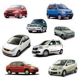 We offer you wide choice of Premium and Luxury Car options. We provide all the best brands for you to choose from, which are known for its Luxury Features & Comfort. HARI OM TOURS AND TRAVELS provides the best incorporated in one, just for  - by Hari Om Travels, Ahmedabad