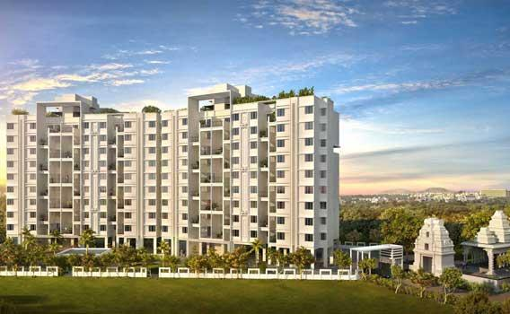 Affordable Housing in Gurgaon have been almost flooding of affordable housing projects in Gurgaon in 2014, Haryana Government issued licenses to as much as 23 developers to build affordable housing projects in the millennium city of Gurgaon - by 9818697478 | Affordable Housing, Gurgaon