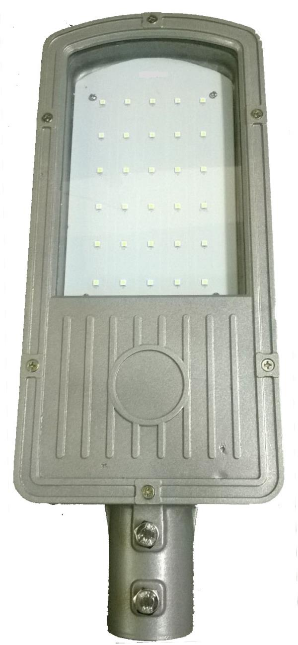 We are one of the leading manufacturers and suppliers of optimum quality Outdoor LED Street Light. Their energy efficient, contemporary appearance and longer serving life make these lights highly demanded across various street lighting appl - by Universal Led Lightz, Delhi