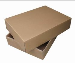 We are Best leading Corrugated Storage Boxes Manufacturer In Ahmedabad . We are appreciated across the nation for manufacturing a wide range of Corrugated Storage Boxes.  These boxes are manufactured using Good quality And Good raw material - by Creative packaging, Ahmedabad