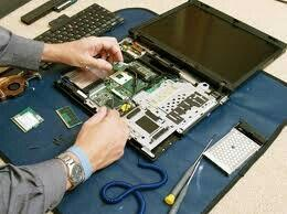 System Service In Saibaba Colony, Coimbatore   Laptop Service In Coimbatore   Laptop Screen In Coimbatore   Laptop battery In Coimbatore   Antivirus Instalation In Coimbatore   - by Srinivasa Systems Engineering, Coimbatore
