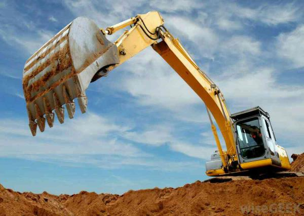 JCB / Hydra Spare Parts Manufacturer in Faridabad  We manufacturing all types of  Buckets and Dozers for JCB. We believe in quality rather than money. - by Welcome to SGSS Technology, Delhi