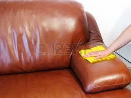 sofa cleaning  car cleaning  carpet cleaning delhi-noida- - by Rana Enterprises +91 9871650488, Delhi