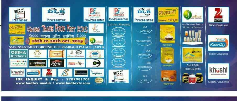 advertising agency in India  - by Bad Fox Mediaa, Mumbai