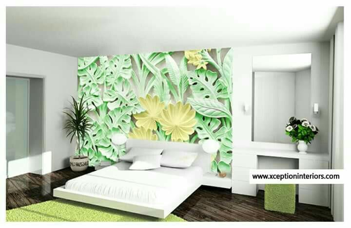 Most Popular Personalized wallpaper Collection!! For Dealership or Distribution...... Call +91 9971418001 Also visit our page https://www.facebook.com/CUSTOMIZEDWALLPAPERINDELHI #3d_wallpapers_for_wall #best_wallpaper_collection_in_delhi #H - by Xception Interiors +91-9971418001 9873585903, Delhi