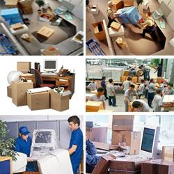 South India Packers and Movers PVT. Ltd. best packing and moving companies in Pune provides household, office, car relocations. For every relocate South India Packers and Movers  use separate packing stuff. Our packing materials keep our it - by #SouthIndiaRelocation @ 7620546465, pune