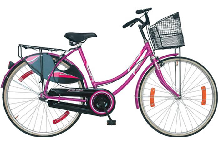 Mittal Cycles is the place that offers a wide variety of bicycles. We have the best collection of bicycles from world class brands. Choose from attractive designs and colours for kids of all age groups. We also provide training wheels for a - by Mittal Cycle Store | 09911388899, South Delhi