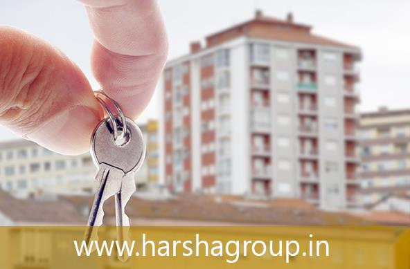 Buy / Rent residential apartments, flats, house, bungalow, villa in Delhi/NCR, Get best property deals from Delhi/NCR real estate agents, brokers, & dealers... VISIT OUR WEBSITE FOR MORE INFORMATION http://harshagroup.in/   property in delh - by HARSHA GROUP, East Delhi